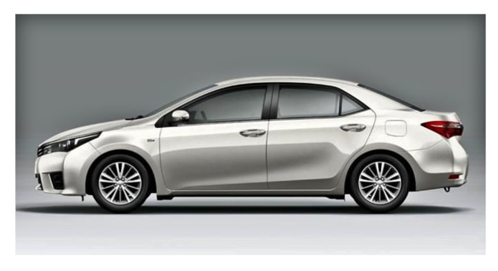 Maruti Suzuki's premium sedan to launch in India by second half of 2019