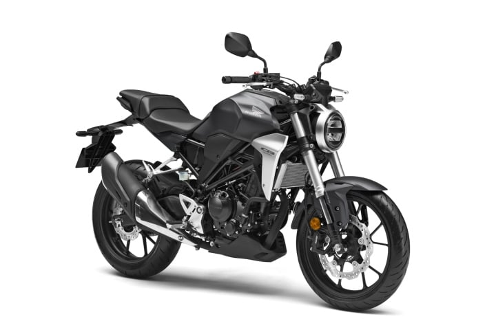 Upcoming Bikes In India 2019- KTM 390 Adventure, Hero Xpulse, Suzuki Gixxer 250 and More!