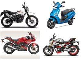 Car Blog India Upcoming New Car And Bike News Reviews Images