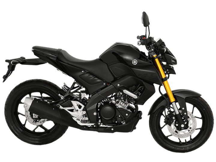 Yamaha MT-15 Engine Specifications And Dimensions Leaked