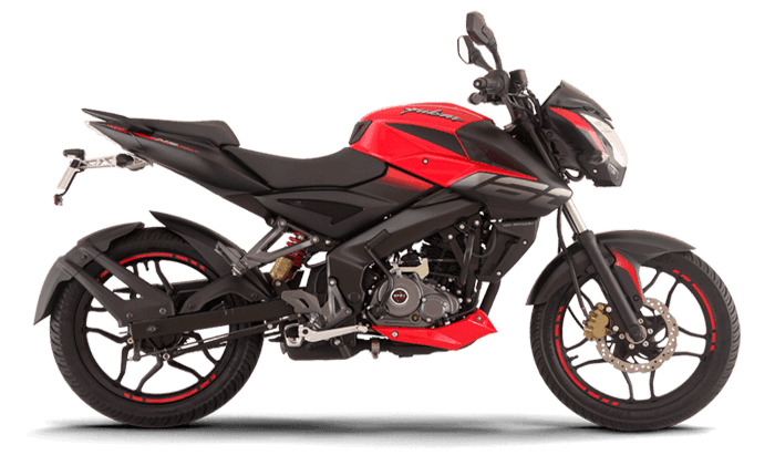 Bajaj Pulsar 150 And Ns160 Abs Might Launch By March End