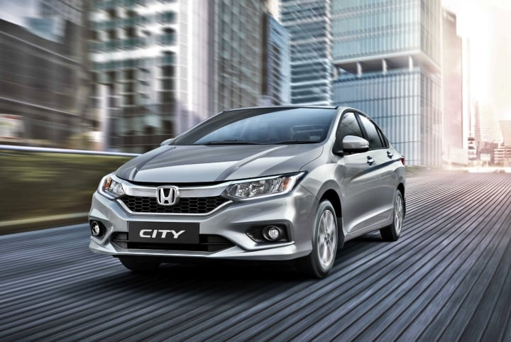 Honda City Petrol vs Diesel – Which is Better And Why