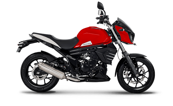Mahindra Mojo ABS bikes launching by March 2019; to get costlier by Rs 10,000