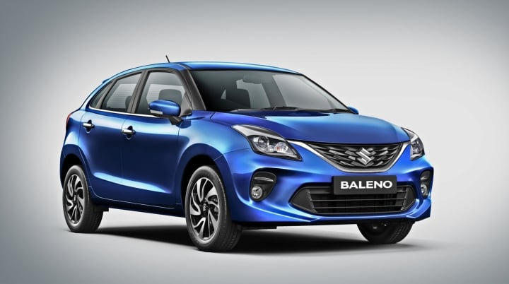 2019 Maruti Baleno Facelift Price in India, Engine Specs, Features, Mileage- Complete Details