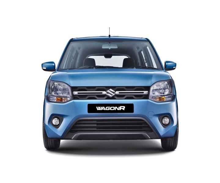 2019 Maruti Wagon R Price In India  Specs  Mileage  Images  Features