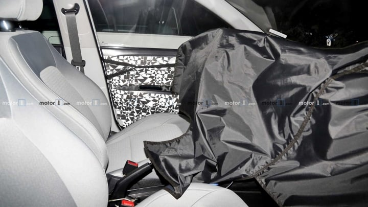 new hyundai grand i10 interiors image