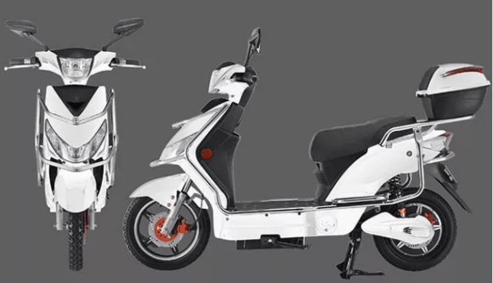 6 New Electric scooters and bikes could launch in India in 2019!