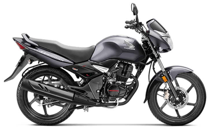 Honda Unicorn 150 ABS launched in India – Get Prices!