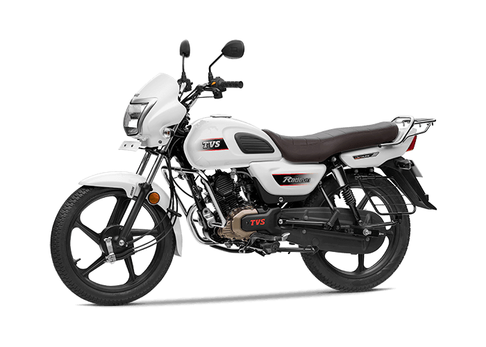 Indian Buyers Opting For 100cc Bikes Rather Than 125cc Models Report