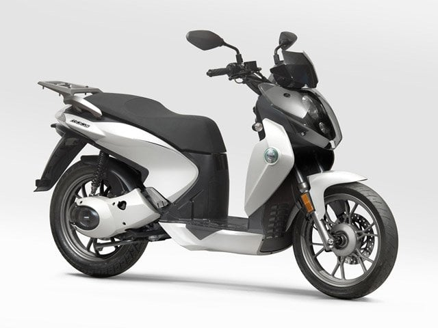 Benelli planning to bring electric scooters and bicycles in India