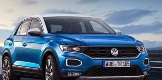 2018-Volkswagen-T-ROC-Revealed-image