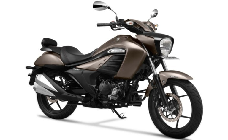 Suzuki Intruder 250 Launch Most Likely To Happen In 2020 – Report