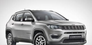 jeep compact sport plus image