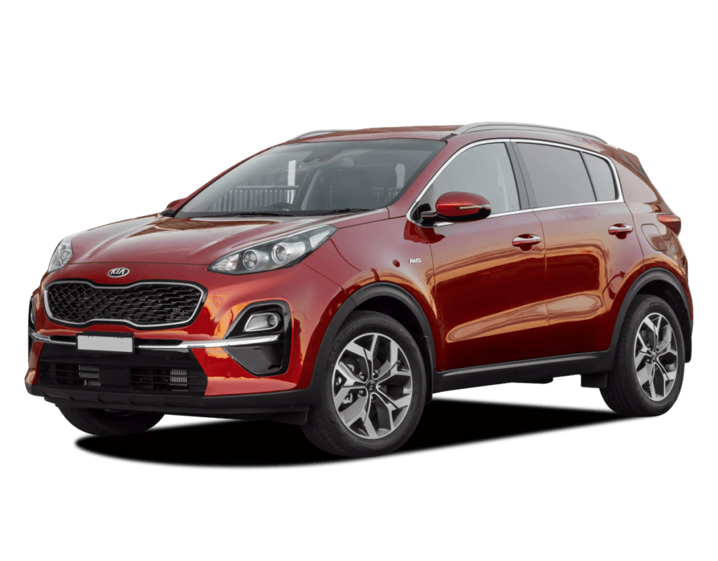 Two More Kia Cars Could Launch In India in 2020 - Report