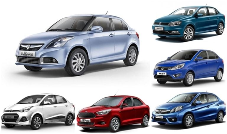 Passenger Vehicles sales saw a decline by 17% in April, 2019