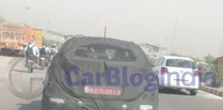 Hyundai Kona EV image