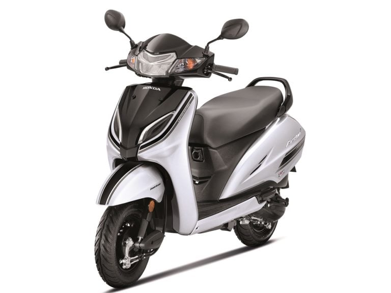 Honda Activa 5G and CB Shine Limited Edition Launched – Details