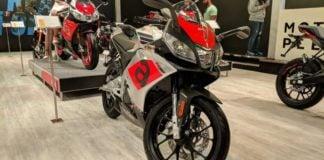 RS 150