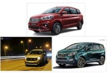 Renault Lodgy Archives Carblogindia