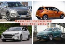 hyundai upcoming cars 2019 image