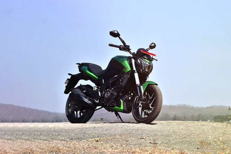Bajaj Dominar 200 Price, Expected Launch Date, Specifications And Other Details