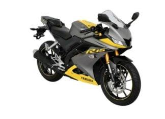 2019-Yamaha-R15-V3-New-Colour-2