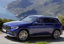 2020-Mercedes-GLC-43-AMG-1