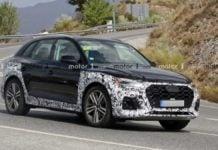 Audi-Q5-facelift