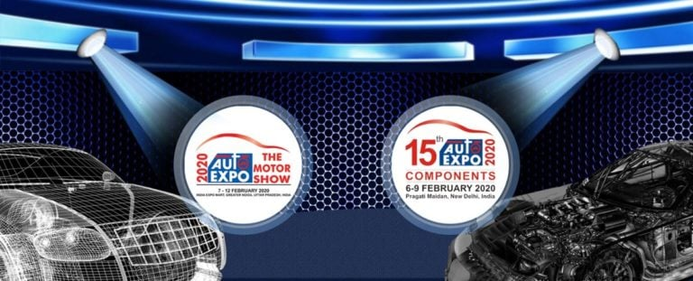 Auto Expo 2020 Dates Announced; What Cars You Can Expect