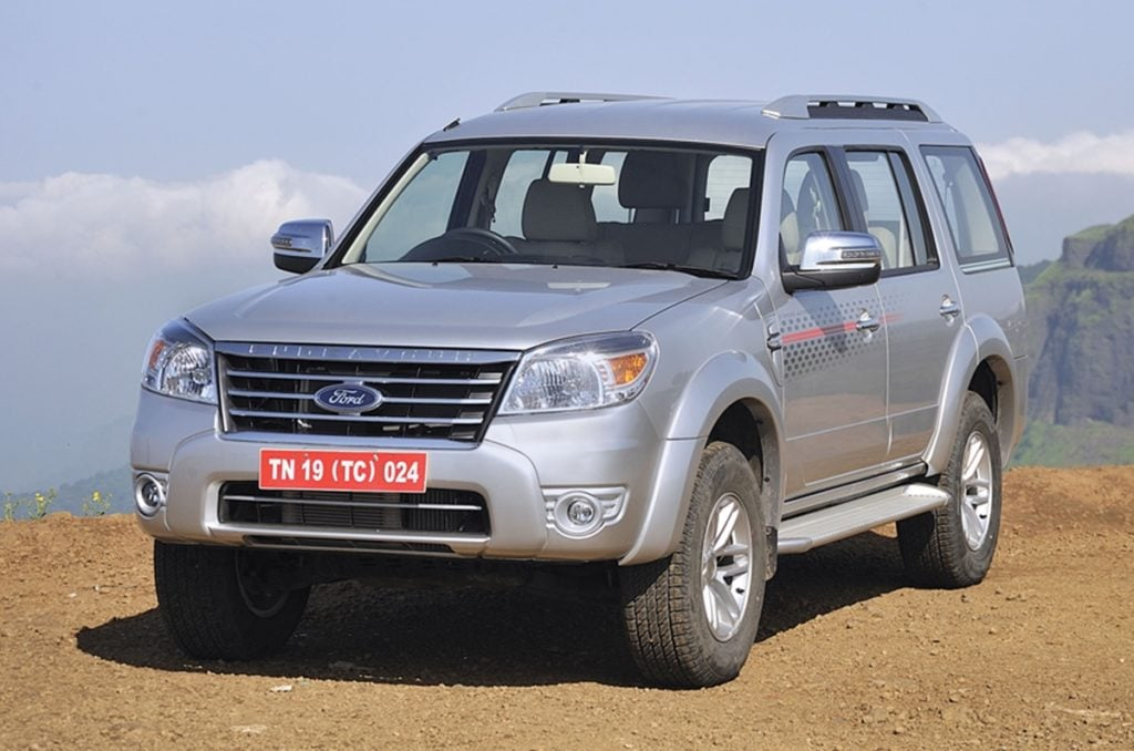 Ford-Endeavour-1