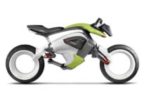 Hero-Electric-Two-wheeler