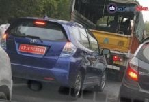 Honda-Jazz-EV