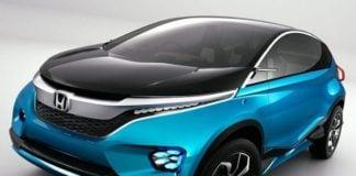 Honda-Vision-XS-1-Concept