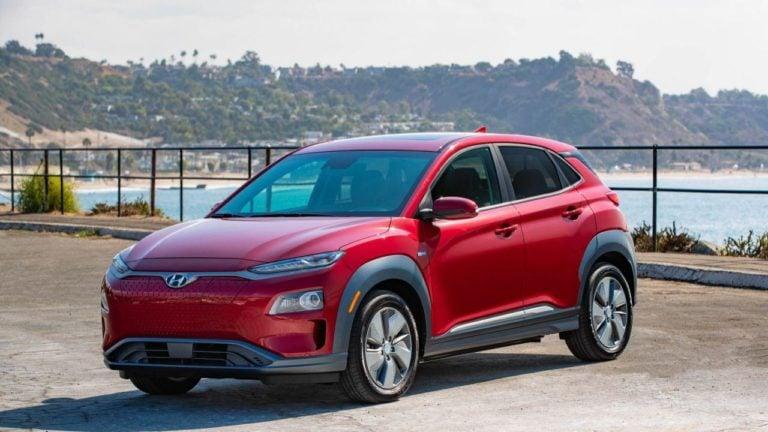 Hyundai is Looking at a More aAfordable EV for India to Rival the Tata Nexon EV.