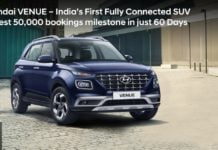 Hyundai Venue July Sales image