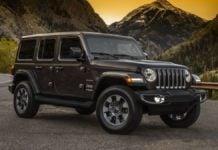 Jeep-Warngler