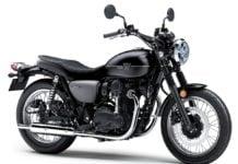 Kawasaki-W800-Street-1