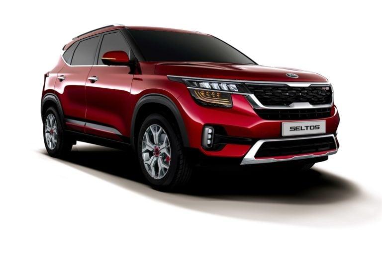 Kia Motors Dealerships In India – Complete Details