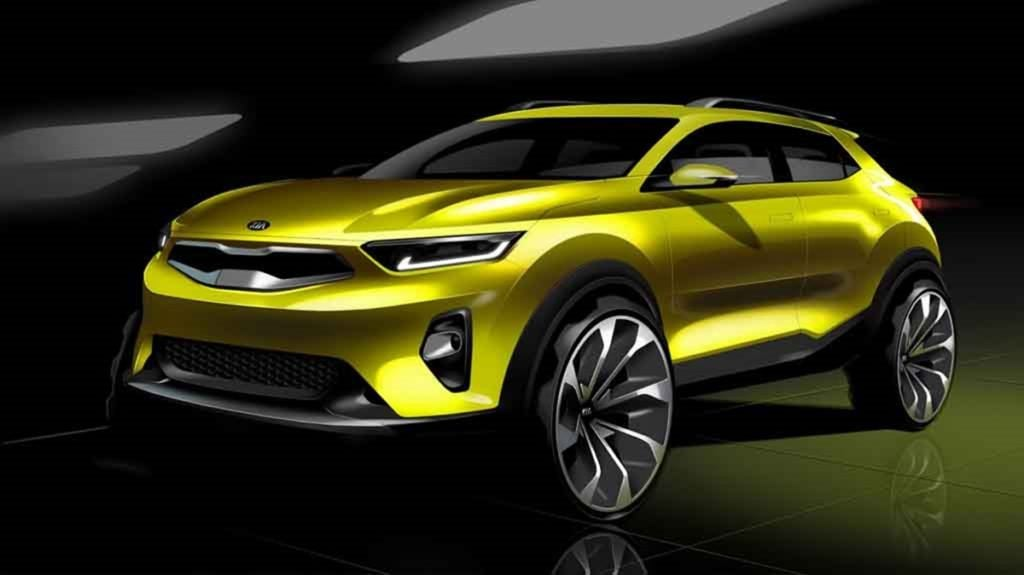 Image used for representation only for Upcoming Kia cars in SUVs