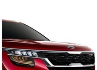 Kia UVO vs Hyundai BlueLink