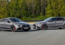 Mercedes-AMG-A45-and-CLA-45