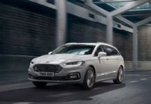 New-Ford-Mondeo-1