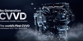 New-Hyundai-Engine-1