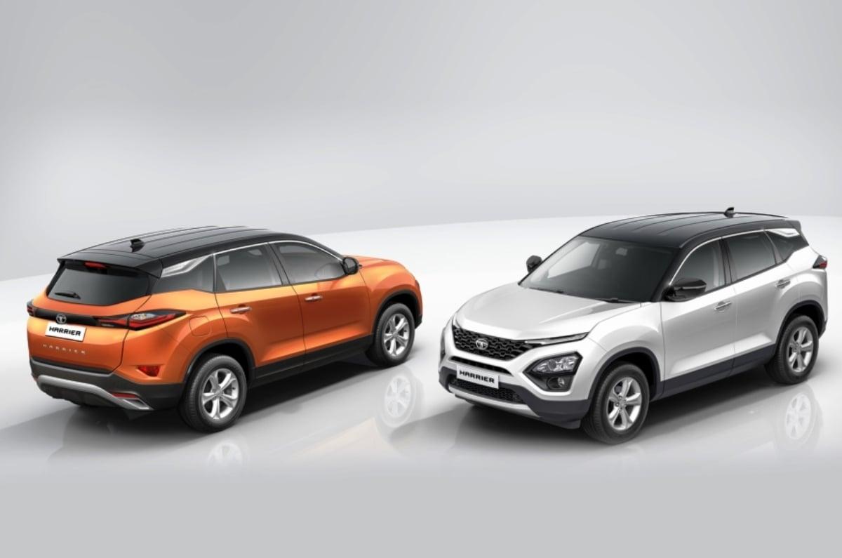 Car Seat Cover Design >> Tata Motors Upcoming Cars - Altroz to Nexon Facelift