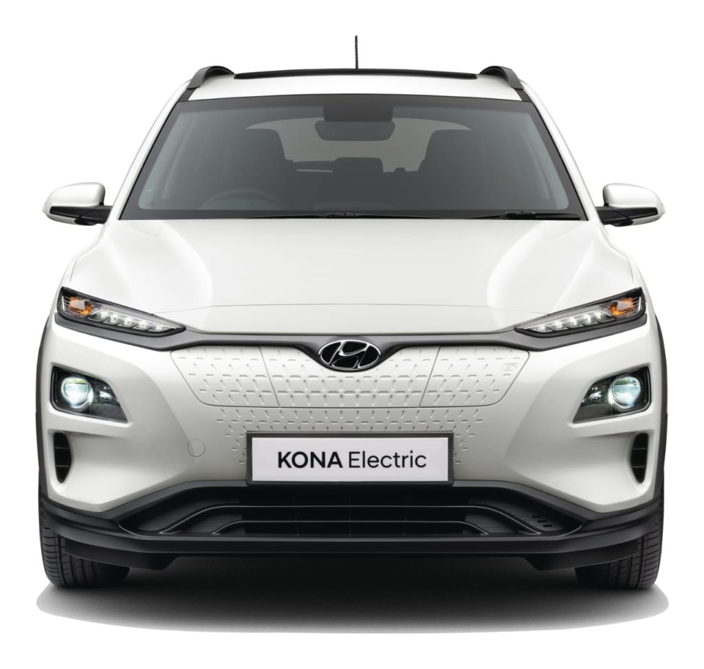 We have drawn a list of the Hyundai Kona competitors in terms of prices