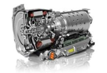 ZF-8-speed-automatic-transmission