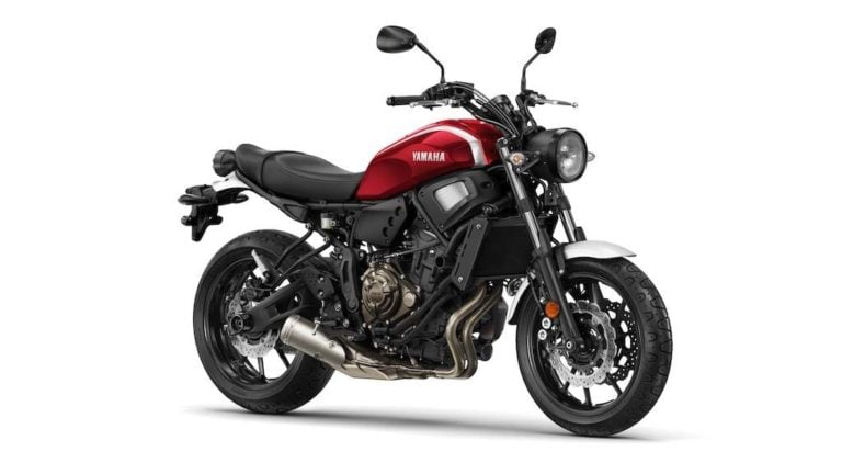 Yamaha MT-15 Tracer And XSR155 Showcased; Will They Head To India?