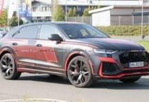 Audi-RS-Q8-3