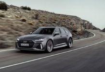 Audi-RS6-Avant