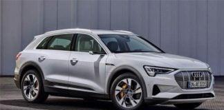 Audi-e-tron-50-1